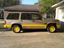 Jurassic-park-transformacao-carro3