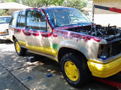 Jurassic-park-transformacao-carro4