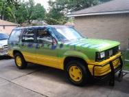 Jurassic-park-transformacao-carro5