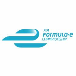 FIA_FormulaE