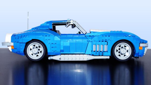 lego corvette_1