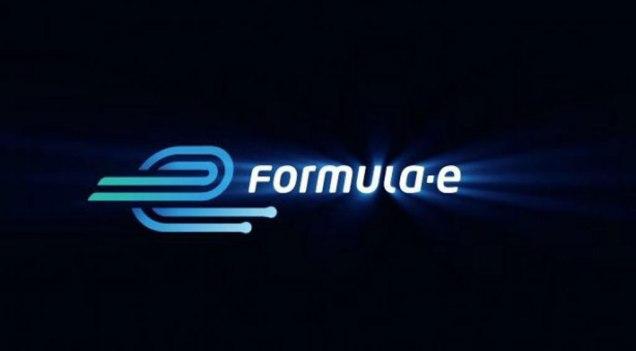 formula-e-championship-logo_100430116_l
