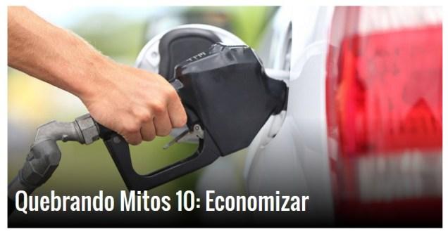 Fonte: Velocidade.org
