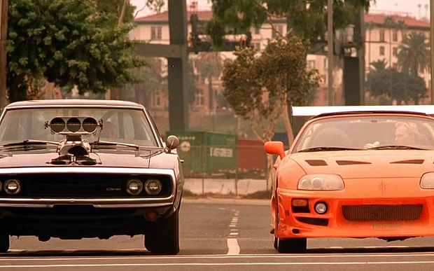 fast_and_furious_1_3243445b
