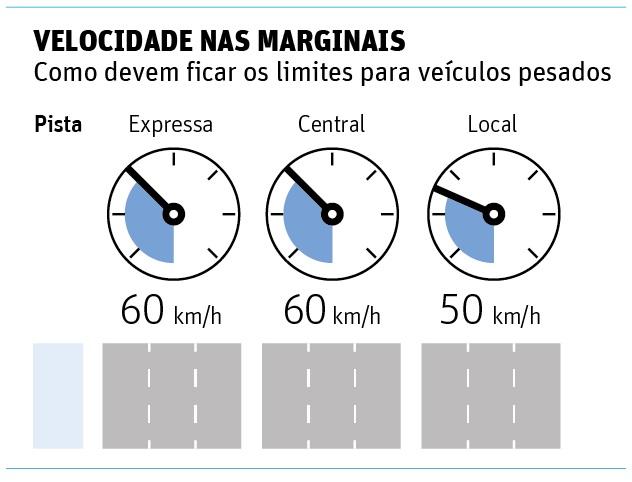 infografico-folha_2